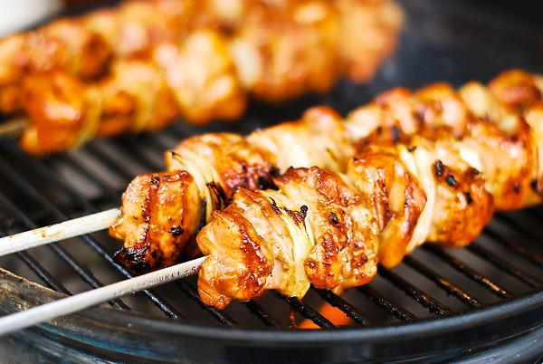 kebabs-2